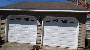 garage doors installedClopay Garage Door Replacement and Install  Dave Moseley The Door