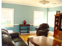 Living Room Color Combinations With Brown Furniture Paint For Brown Furniture Gray Paint Colors For Living Room With