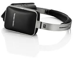 harman kardon wireless earbuds. harman kardon trots out five iphone-matching headsets, keeps you in high apple fashion wireless earbuds i