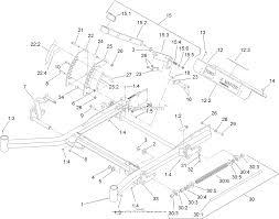 Great toro z master wiring diagram gallery electrical and wiring diagram toro z master wiring diagram