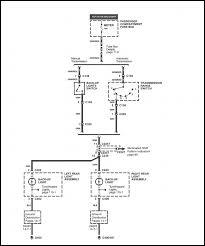 5r110 transmission wiring harness wiring diagrams obd0 to obd1 ecu pinout at Obd0 To Obd1 Conversion Harness Wiring Diagram