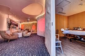 nice google office tel aviv. Google Office Tel Aviv - Wellness Area | Identity: Energy \u0026 Vitality Nice E