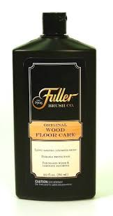 fuller brush pany original wood floor care shined up my 15 year old hardwood floorade them look almost new again sponsored review