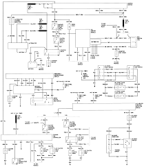 1989 isuzu trooper bypassing neutral safety switch nss 74 chevy wiring diagram ford aod diagram