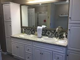 bathroom remodeling services. Bathroom Remodeling In Erie, PA - Braendel Services, Inc. Services