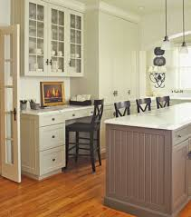 1000 Images About Kitchen Desk Ideas On Pinterest Desks Office And Nook   C
