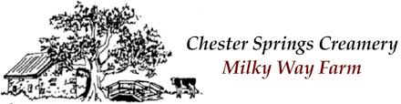 <b>Milky Way</b> Farm: Dairy Farm, Ice Cream | Chester County, PA