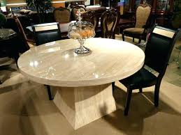 marble round dining table set frightening marble dining table set malaysia