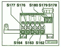 1998 vw beetle fuse diagram 1998 image wiring diagram coolant fan controlcar wiring diagram on 1998 vw beetle fuse diagram