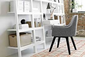 scandinavian office chairs. 5 Scandinavian Accent Chairs For Your Living Room Desk Chair Office \