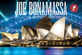 Image result for  the Sydney Opera House.