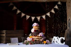 About Us Purple Flour Handcrafted Cakes Biscuits In Kent