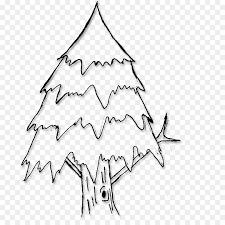 seasons greetings clip art black and white. Wonderful Art Season Line Art Greeting Clip  Seasons Greetings And Seasons Greetings Art Black White I