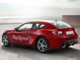2018 scion frs release date. contemporary frs 2018 scion frs manual review release date 1600 x 1200 to scion frs