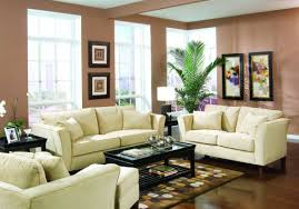 Palm Tree Decor For Living Room Feng Shui In Living Room With Infoor Palm Tree And Neutral