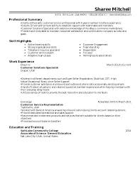 Customer Service Job Description Retail Customer Service Responsibilities Resume Aguaprieta Info