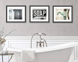 Image Soap Bath Wall Art Ideas Then Bathroom Eye Popping Photo Bath Wall Decor Priligyhowtocom Bath Wall Art Ideas Then Bathroom Eye Popping Photo Bath Wall Decor
