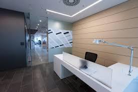 craftsmen office interiors.  Interiors Commercial Photography Melbourne For Craftsmen Office Interiors In Interiors E