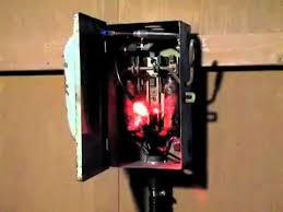 hr exploding fuse box halloween haunt prop hr exploding fuse box halloween haunt prop