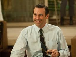 mad men season 5 episodes amc a look at season 5