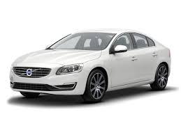 2018 volvo inscription.  2018 DYNAMIC_PREF_LABEL_AUTO_NEW_DETAILS_INVENTORY_DETAIL1_ALTATTRIBUTEBEFORE 2018  Volvo S60 Inscription T5 Sedan  To Volvo Inscription