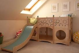 unique kids furniture. Unique Kids Furniture. Beds B81 About Awesome Bedroom Design Interior With Kid Furniture
