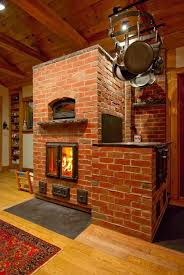 awesome indoor pizza oven about remodel perfect home decoration ideas c66 with indoor pizza oven