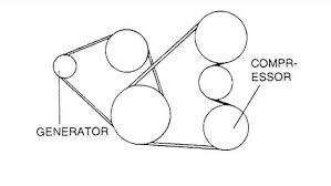 hyundai sonata serpentine belt diagram  hyundai sonata engine diagram questions answers pictures