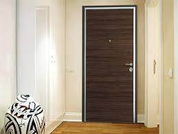 bedroom door decoration ideas bedroom furniture in spanish bedroom door decoration