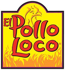 El Pollo Loco Nutrition Chart El Pollo Loco Interactive Nutrition Menu