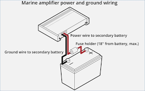 boat stereo amp wiring diagram auto electrical wiring diagram boat stereo amp wiring diagram