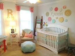 baby girl nursery wall decor decorations wonderful baby girl nursery room ideas with white baby room baby girl nursery wall decor