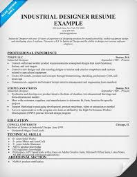 product design resumes industrial design engineer sample resume 8 aircraft