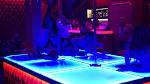 Клубы Нячанга и ночная жизнь