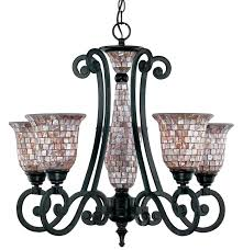 round bronze chandelier large size of light amazing oil rubbed bronze chandelier oiled chandeliers how to