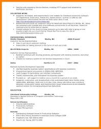 best webmethods developer resume ideas simple resume office