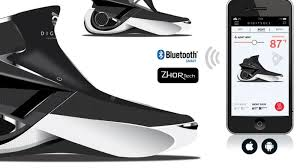 self heating and cooling. Fine And This SelfHeating Sneaker Is The Perfect Shoe For People Who Are Always Cold Inside Self Heating And Cooling E