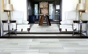 modern white tile floor. New Ideas Modern Grey Tile Floor Tiles White