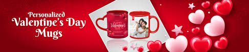 We can custom print your valentine coffee mugs for any gift recipient. Almost Dead Gooey Strict Valentines Day Mugs Onkos Jp