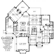 extremely ideas 18th century english manor house plans 7 arts regarding 18th century house plans