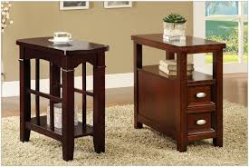 Side Table Designs For Living Room Living Room Simple Square Side Table Living Room Sofa Side Table