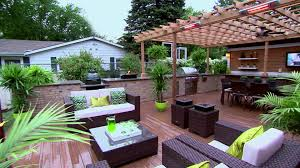 outdoor kitchen ideas inspirational pictures of outdoor kitchens