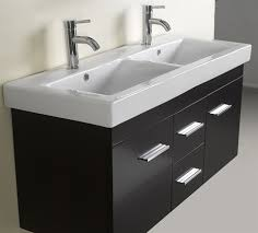 bathroom vanity with countertop and sink stunning inspiring double tops for bathrooms sinks on decorating ideas