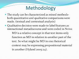 contextual analysis essay academic writing on literature from gocsik s writing about world lit description essays essay teacher write