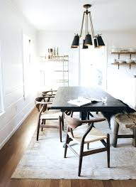 dark dining table dining room room table and chairs dark wood comfortable dining room table sets