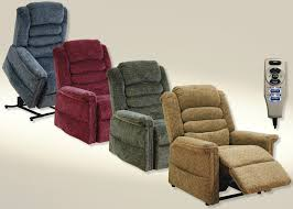 catnapper soother 4825 recliner lift chair colors