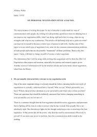 self analysis essay co self analysis essay