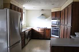 Kitchen Cabinets To Ceiling Kitchen Brooklyn Kitchen Cabinets Kitchen Cabinets Brooklyn