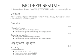 download free sample resumes doc resume cv template download free samples for freshers civil