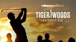 The meaning of Tiger Woods? New ESPN doc explores thorny question